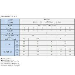 http://image.rakuten.co.jp/victoriagolf/cabinet/2/3980104/5498028_9_m.jpg