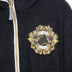 http://image.rakuten.co.jp/victoriagolf/cabinet/2/4010401_14/5371854_1_m.jpg