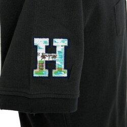 http://image.rakuten.co.jp/victoriagolf/cabinet/2/4030301_39/5953466_4_m.jpg