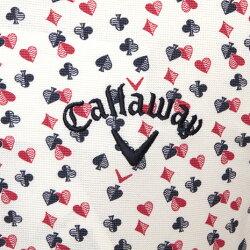 http://image.rakuten.co.jp/victoriagolf/cabinet/2/4030301_46/5974578_4_m.jpg