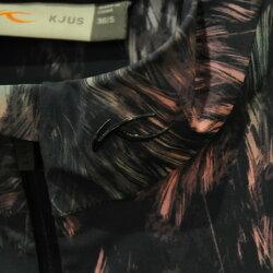 https://image.rakuten.co.jp/victoriagolf/cabinet/2/4050201/5403269_2_m.jpg