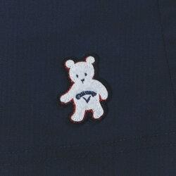 http://image.rakuten.co.jp/victoriagolf/cabinet/2/4060601_3/5969094_5_m.jpg