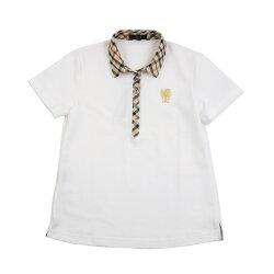 http://image.rakuten.co.jp/victoriagolf/cabinet/2/4070301_32/6016288_m.jpg