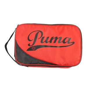 プーマ(PUMA) シューズケー...