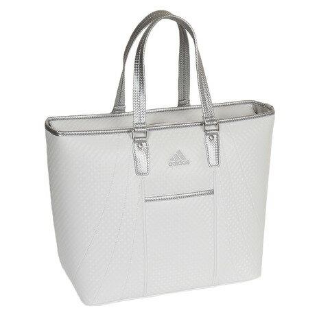 スポーツバッグ, ボストンバッグ・ダッフルバッグ ADIDAS XA210-CL0409W19SS Ladys