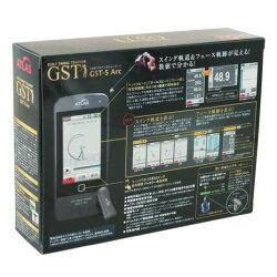 http://image.rakuten.co.jp/victoriagolf/cabinet/2/4300609_11/3809109_2_m.jpg