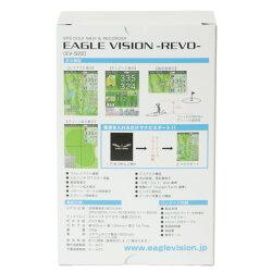 http://image.rakuten.co.jp/victoriagolf/cabinet/2/4300909_4/4908629_3_m.jpg