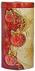 レッド缶ロシアンティー1551