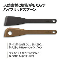 VICTORINOX(ビクトリノックス)公式ユニバーサルピーラー(レッド)皮むき器【日本正規品】7.6075.1