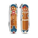 【特典付】VICTORINOX(ビクトリノックス)公式 クラシック リミテッド エディション 2019 Gingerbread Love (しょうがパンぼうや) 保証書付 0.6223.L1909【日本正規品】レジャー アウトドア ナイフ マルチツール・十徳ナイフ マルチツール%3f_ex%3d128x128&m=https://thumbnail.image.rakuten.co.jp/@0_mall/victorinox/cabinet/multitool/small/imgrc0149717275.jpg?_ex=128x128