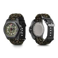 保証書付】241927.1時計腕時計ウォッチスイス製