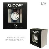 定形外送料無料フィールドワークPEANUTSスヌーピータイポレザーウォッチPNT012腕時計レディースキャラクターシンプル