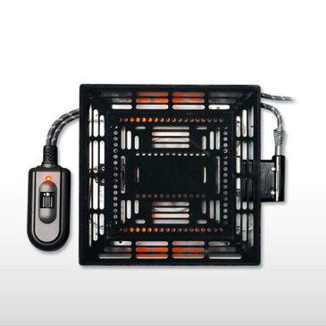 ヒーターユニット 600W 手元コン TMS-600F【こたつ ヒーター 交換 交換用 ヒーター コタツ】【D】【B】