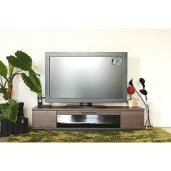 【送料無料】【TD】ラマ140ローボード50540060テレビ台AVボードテレビボードリビング家具インテリア家具新生活【代引不可】【送料無料】【東馬】