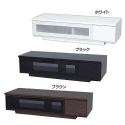 【テレビ台完成品テレビボードローボードTV台日本製国産120ローボード】
