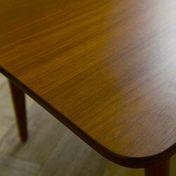 【収納リビング家具リビングセレノ引出付テーブル】