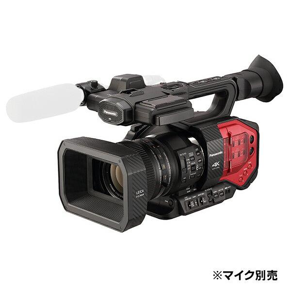 カメラ・ビデオカメラ・光学機器, 業務用ビデオカメラ PanasonicPanasonic AG-DVX200