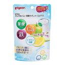 Pigeon(ピジョン) サプリメント 栄養補助食品 かんでおいしい葉酸タブレット Caプラス 60粒 20446