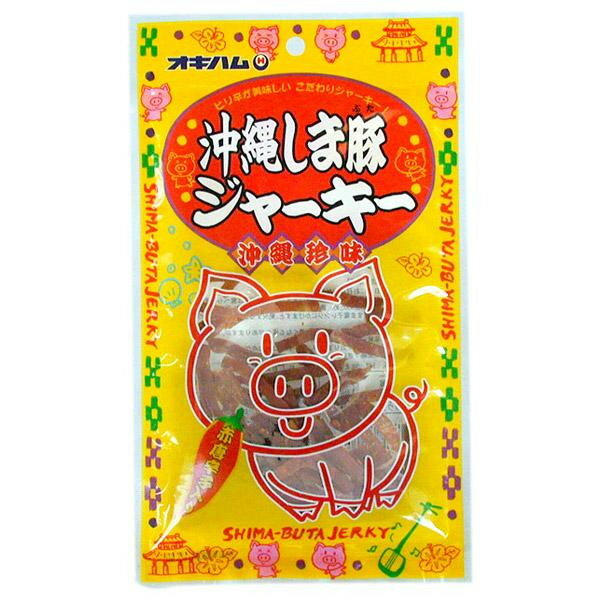 加工品, ジャーキー・燻製 () 25g30 14010101