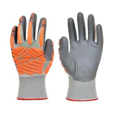 ATOM アトム 保護手袋 プロテコーフィット M 1双 1561
