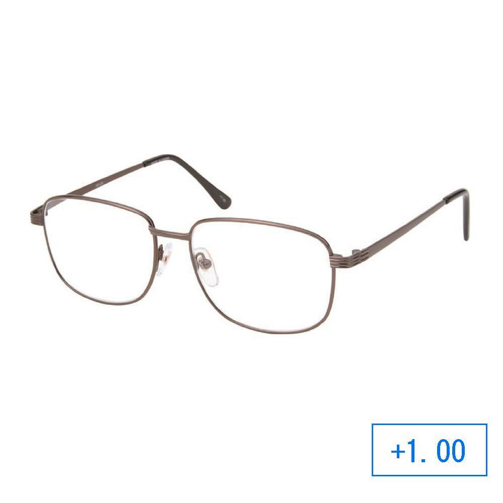 眼鏡・サングラス, 老眼鏡  RP-2 1.00