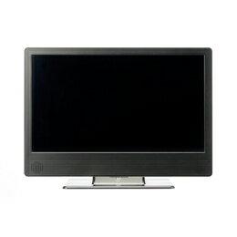 SKNET 15.6インチフルHD液晶モニター SK-HDM15 【RCP】【AS】送料込みで販売!:生活雑貨のお店!Vie-UP