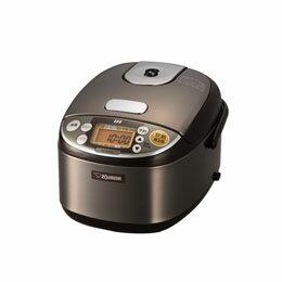 象印IH炊飯ジャーNP-GG05-XT【RCP】【AS】送料込みで販売!