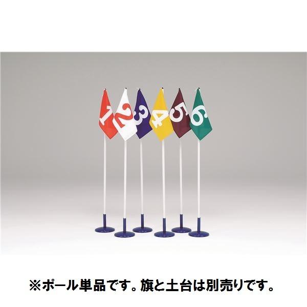 スポーツウェア・アクセサリー, その他  TOEI LIGHT 6 F6 B7906
