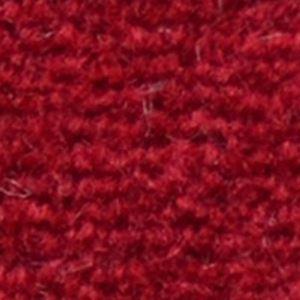 サンゲツカーペットサンエレガンス色番EL-13サイズ220cm円形