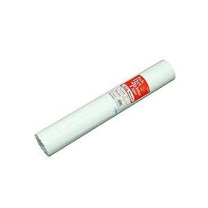 NデルミナSSJ21(白色合成紙)94μ841mm×40m2インチコア【DS】送料込!【後払い・同梱・ラッピング】
