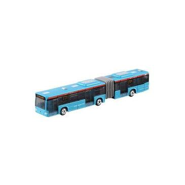 【トミカ】 タカラトミー 134.メルセデスベンツ シターロ 京成連節バス