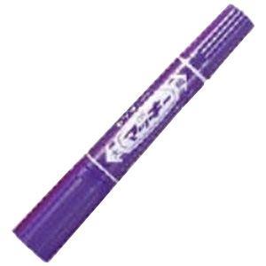 (業務用200セット)ゼブラZEBRAハイマッキーMO-150-MC-PU紫【×200セット】送料無料!