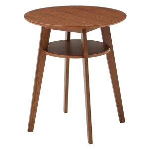 あずま工芸カフェテーブル幅60×高さ69cmSST-990送料無料!
