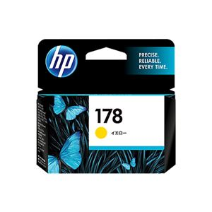 パソコン・周辺機器, その他 HP(Inc.) 178 CB320HJ