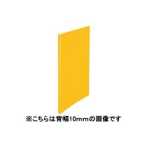(業務用200セット)プラスシンプルクリアファイル10PFC-210SC橙【×200セット】送料無料!