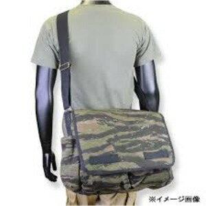 男女兼用バッグ, その他 ROTHCO HW Ro9858