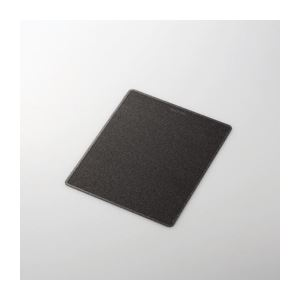 (編譯的) 的鐳射滑鼠 MP 108BK 郵費為滑鼠墊