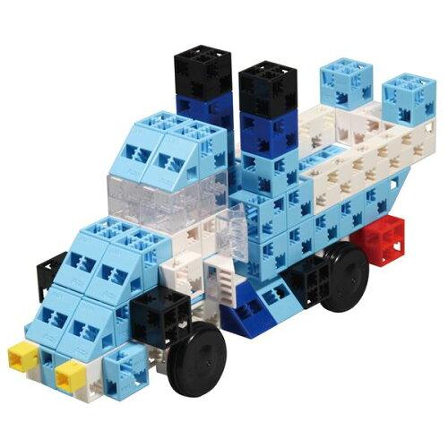 (まとめ)アーテック Artecブロック/カラーブロック 100pcs ABS製 送...