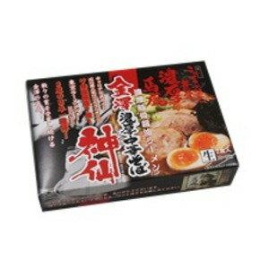 麺類, ラーメン  SP-103 10