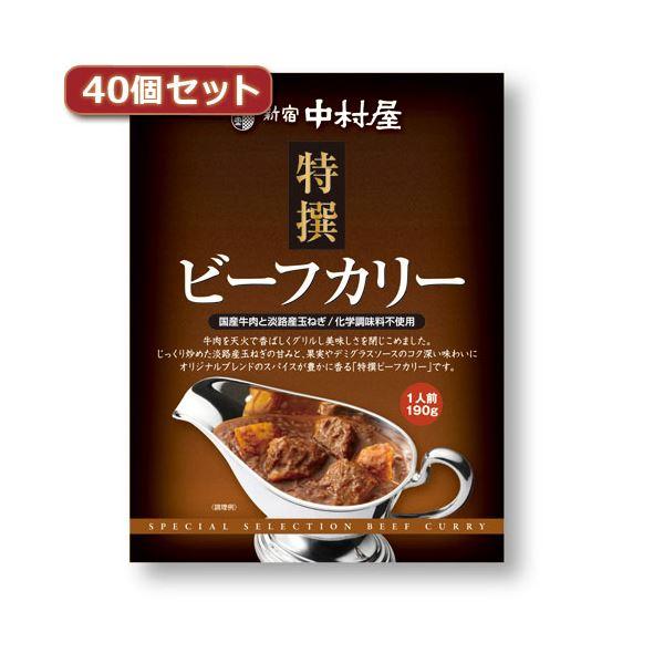 惣菜, カレー  40 AZB1910X40