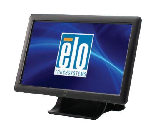パソコン・周辺機器, ディスプレイ 15.6TFT USB(ET1509L-8UWA-0-G)