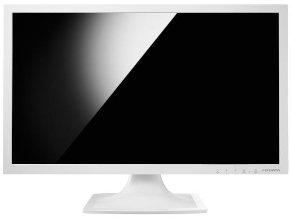 パソコン・周辺機器, ディスプレイ 5 20.7(LCD-MF212EW-P)