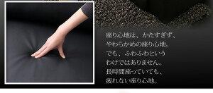 ソファーセット1.5人掛け+オットマンベージュフロアソファ【Lex】レックス送料込!送料込!