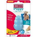 パピーコング XSサイズ 1コ入 【コング】【知育おもちゃ・玩具(犬用)】