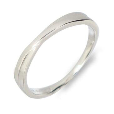 【刻印対応】指輪 メンズ 天使の卵 シルバーリング メンズ 天使2360SV_M リング シルバーリング 指輪 プレゼント リング シルバー アクセサリー ギフト サプライズ 男性 かわいい 誕生日 プレゼント