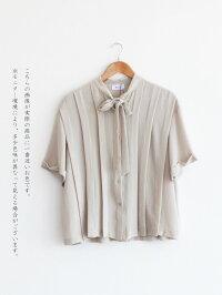 「Vieo」気品を重ねるトップス6月25日22時販売新作