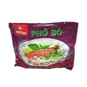 VIFONベトナムフォー牛肉風味