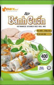 bot_banh_cuon400g