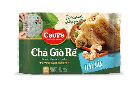 CHA_GIO_RE_HAI_SAN_01