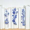 ラッピング,ギフト,可愛い,おしゃれ,インスタ,インスタ映え,花柄,花,ピンク,ブルー